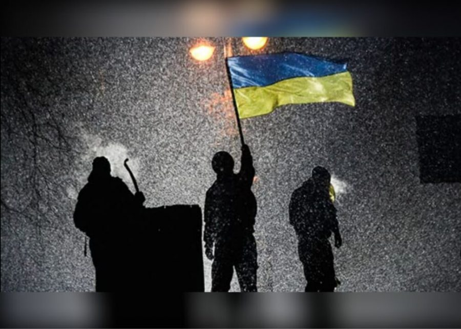 %23100.+Winter+on+Fire%3A+Ukraine%27s+Fight+for+Freedom+%282015%29