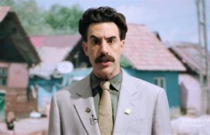 %E2%80%98Borat%E2%80%99%3A+Sacha+Baron+Cohen+%26amp%3B+Maria+Bakolova+Return+in+First+Look+at+Amazon%E2%80%99s+Multipart+Special+%28VIDEO%29