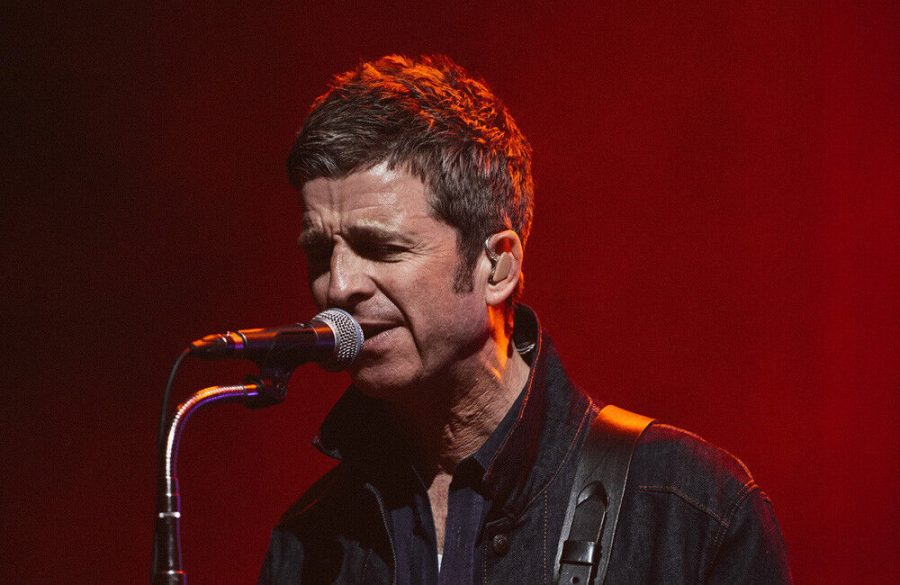 Noel+Gallagher+hits+%27purple+patch%27+in+songwriting+for+new+album