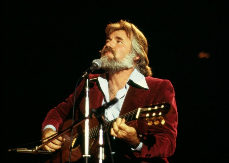 1980+%28tie%29%3A+%27Coward+of+the+County%27+by+Kenny+Rogers%2C+%27My+Heart+%2F+Silent+Night+%28After+the+Fight%29%27+by+Ronnie+Milsap%2C+%27Lookin%27+for+Love%27+by+Johnny+Lee