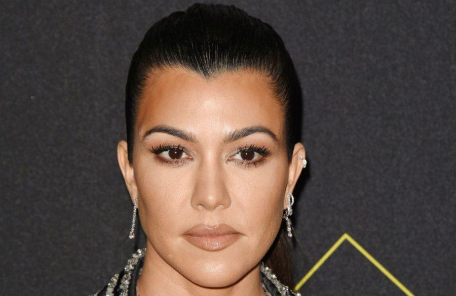 Khloe+Kardashian+admits+family+were+%27rooting%27+for+Kourtney+and+Scott+Disick
