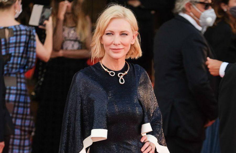 Cate+Blanchett+to+star+in+Todd+Field+movie+TAR