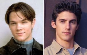Dean or Jess? Milo Ventimiglia Finally Weighs In on the Great 'Gilmore Girls' Debate (VIDEO)