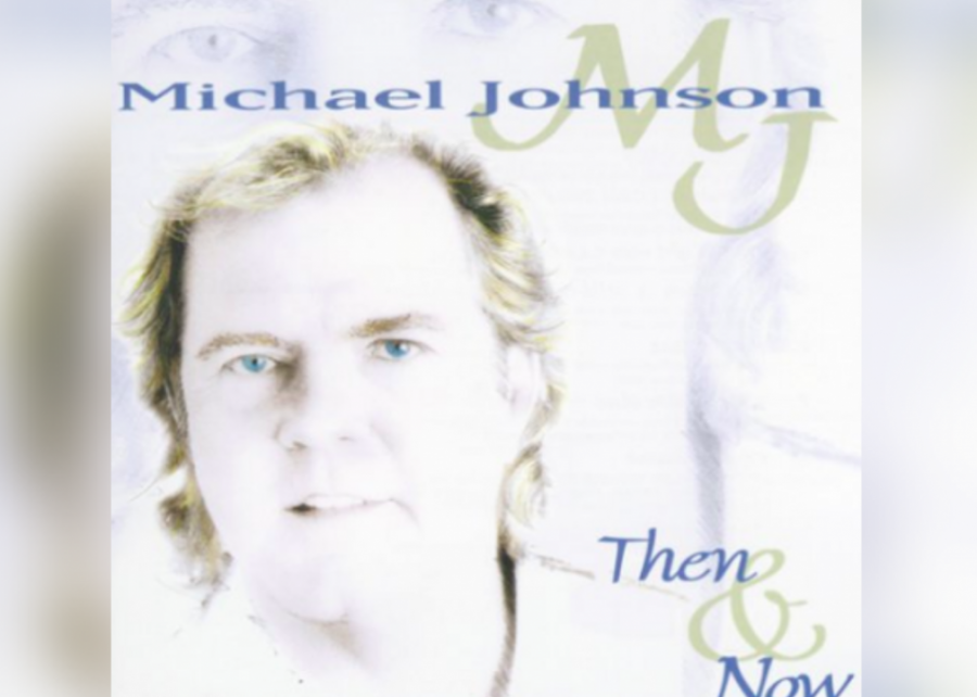 %2331.+%27Give+Me+Wings%27+by+Michael+Johnson