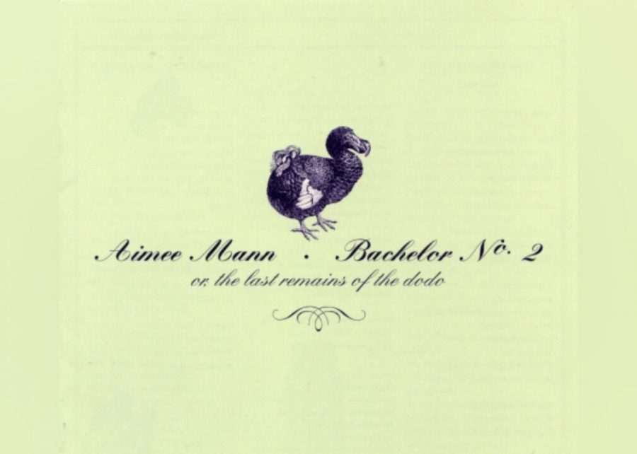 %2389.+%22Bachelor+No.+2+%28or%2C+the+last+remains+of+the+dodo%29%22+by+Aimee+Mann