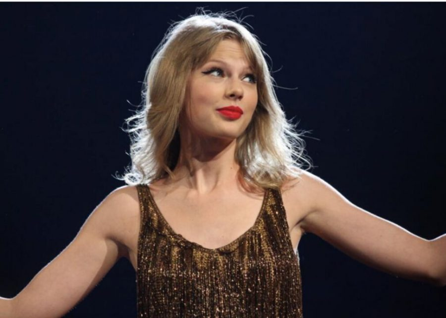 %2388.+%27Our+Song%27+by+Taylor+Swift