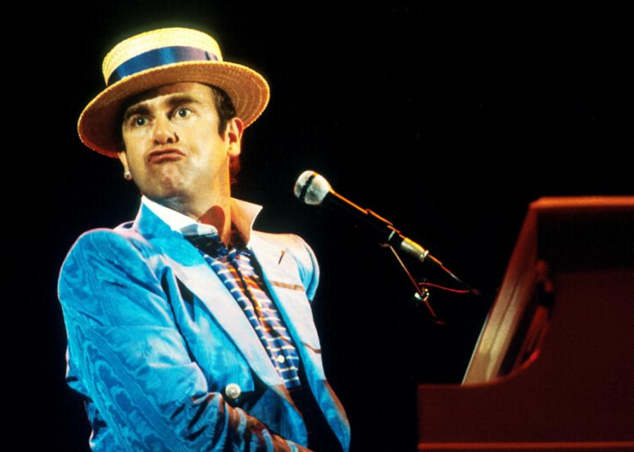 1974%3A+%E2%80%98Goodbye+Yellow+Brick+Road%E2%80%99+by+Elton+John