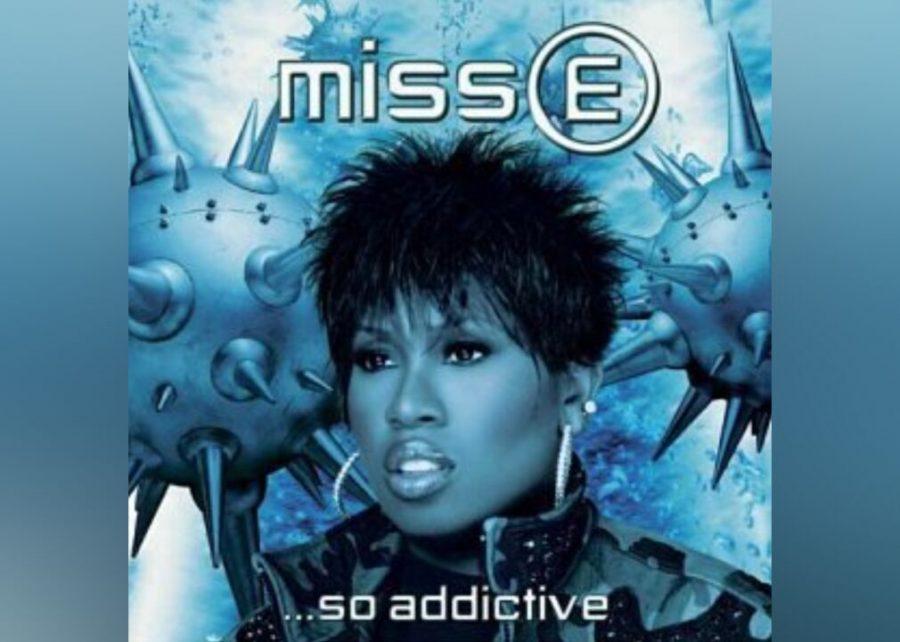 %2385.+%22Miss+E...+So+Addictive%22+by+Missy+Elliott