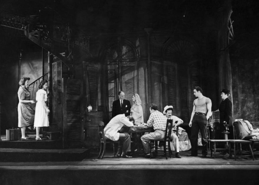 1940s%3A+Star+performances+on+Broadway
