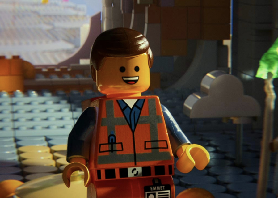 %2319.+The+Lego+Movie+%282014%29