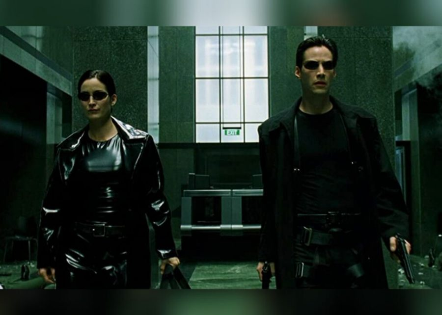 %2379.+The+Matrix+%281999%29