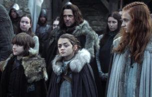 Relive+Season+1+of+%E2%80%98Game+of+Thrones%E2%80%99+With+HBO%E2%80%99s+10th+Anniversary+Marathon
