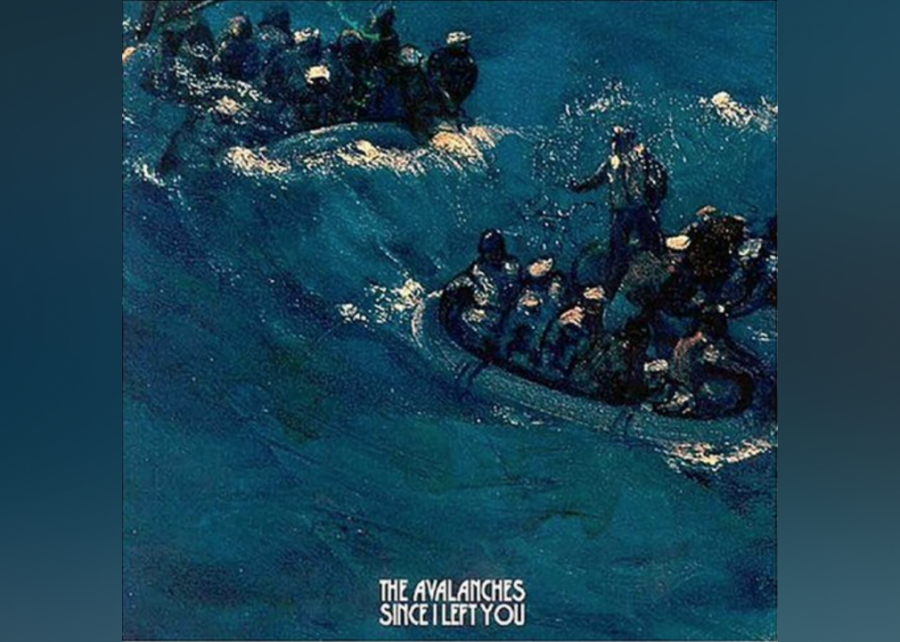 %2377.+%22Since+I+Left+You%22+by+The+Avalanches