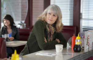 'NCIS' Guest Star Pam Dawber on Her TV Return, and Having a Blast Working With Husband Mark Harmon