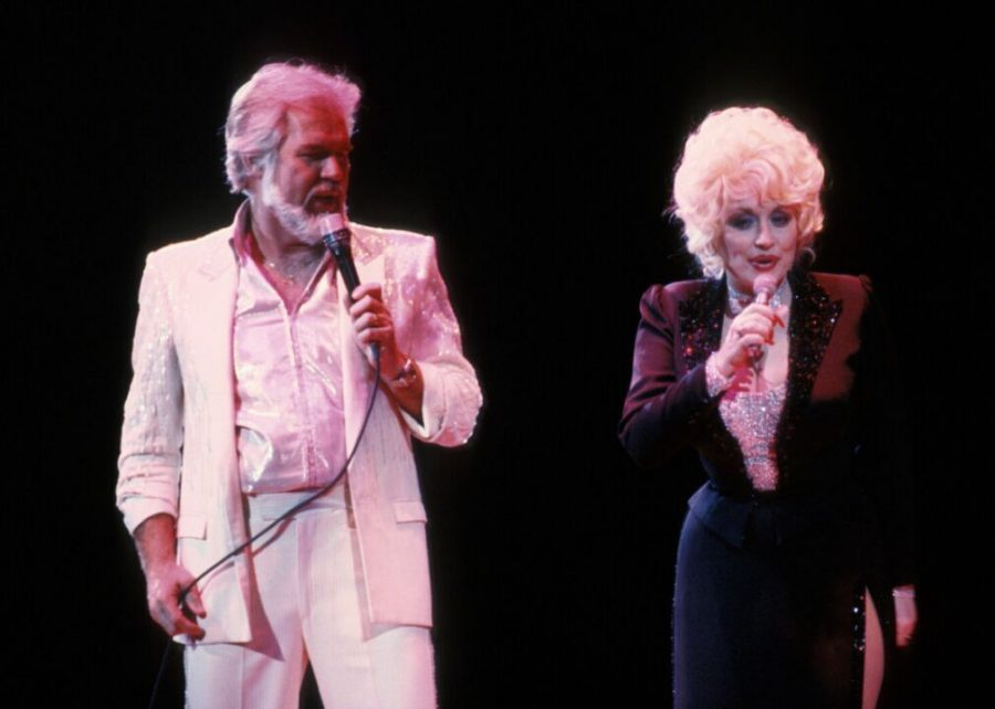 1983+%28tie%29%3A+%27Islands+in+the+Stream%27+by+Kenny+Rogers+and+Dolly+Parton%2C+%27Houston+%28Means+I%27m+One+Day+Closer+to+You%29%27+by+Larry+Gatlin+and+the+Gatlin+Brothers