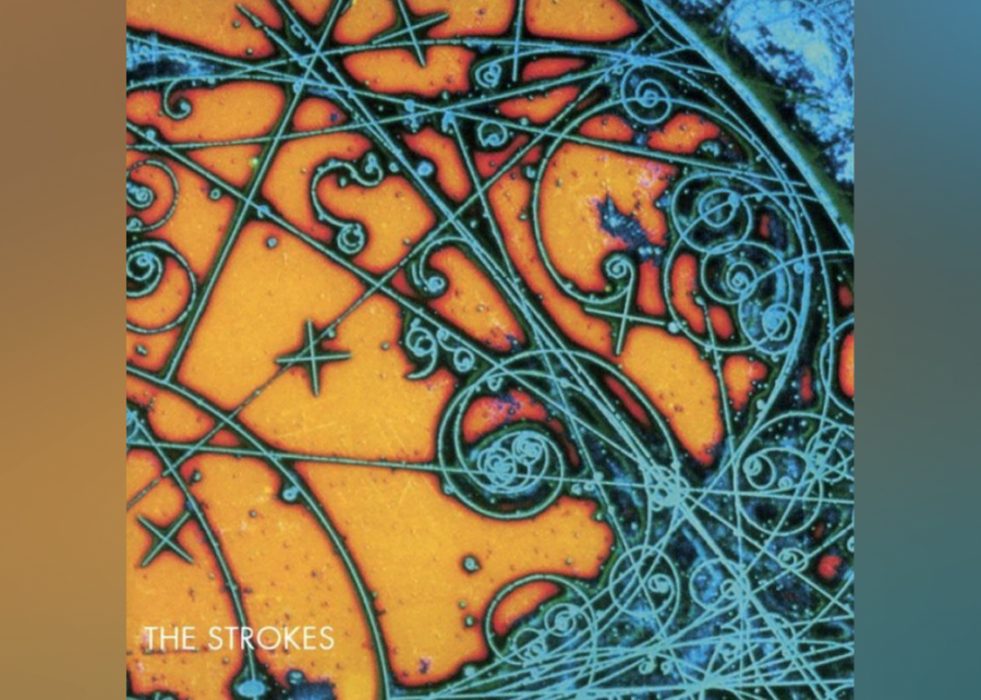 %2347.+%22Is+This+It%3F%22+by+The+Strokes