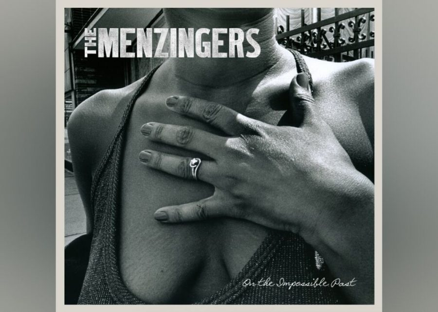 %2322.+%22On+the+Impossible+Past%22+by+The+Menzingers