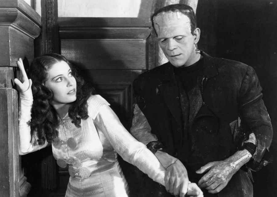 1935%3A+The+Bride+of+Frankenstein