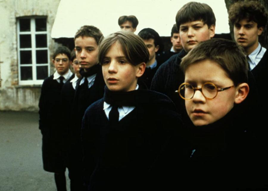 1987%3A+Au+Revoir+les+Enfants