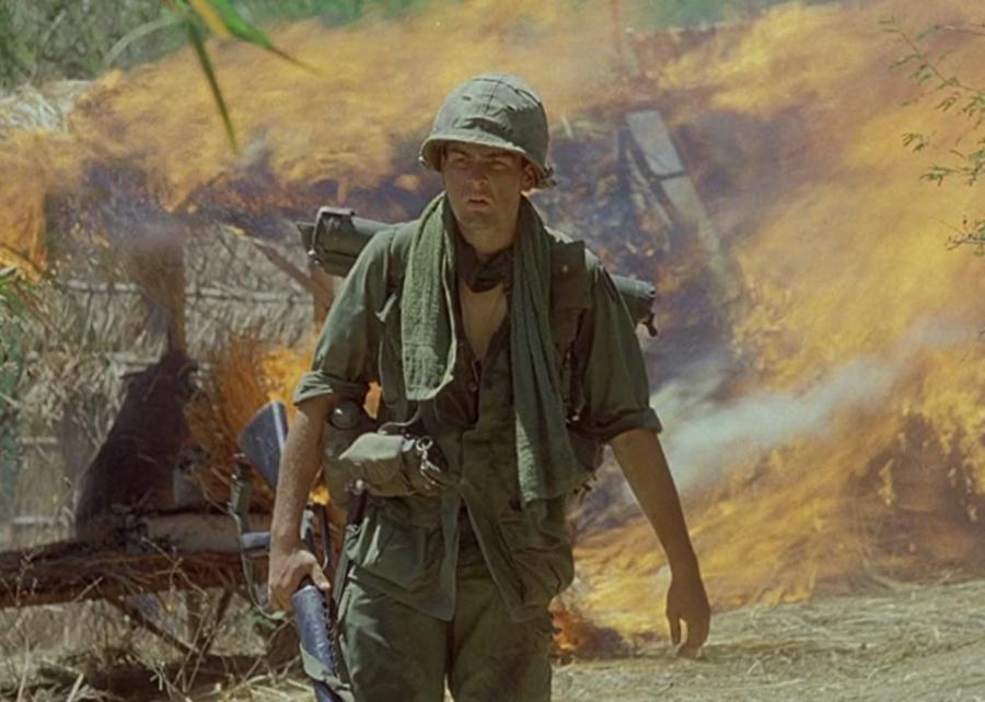 1986%3A+Platoon