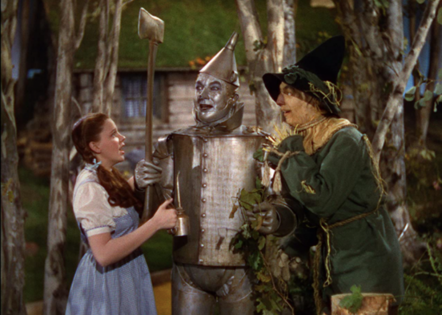 %2332.+The+Wizard+of+Oz+%281939%29