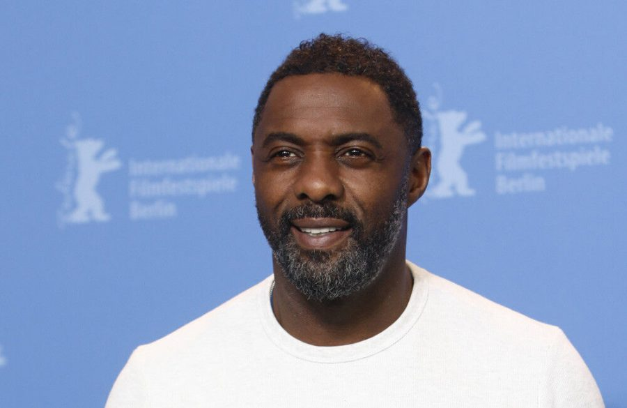 Idris+Elba%3A+I+feel+lucky+to+have+recovered+from+COVID-19
