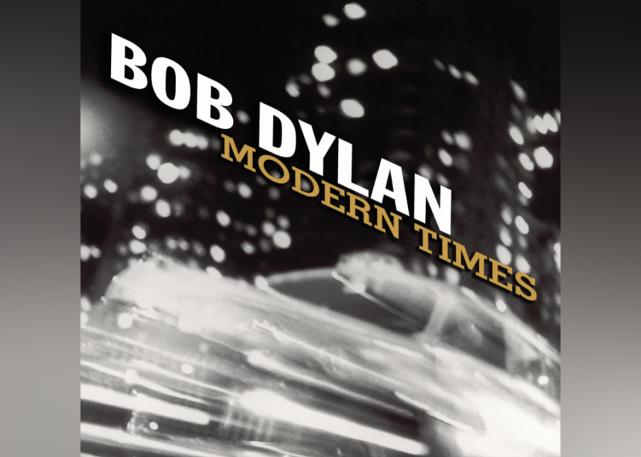 %2381.+%22Modern+Times%22+by+Bob+Dylan
