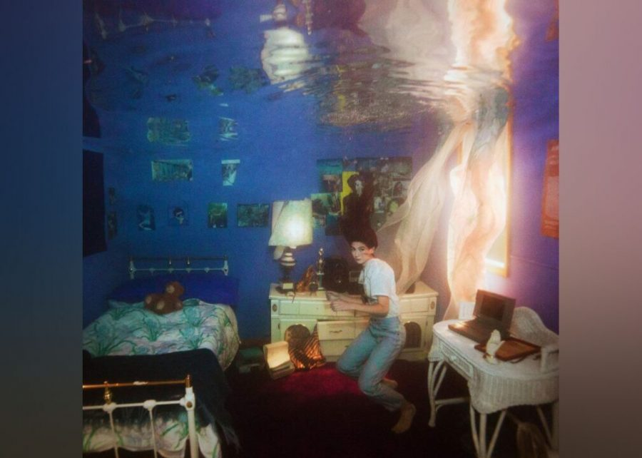 %2334.+%22Titanic+Rising%22+by+Weyes+Blood