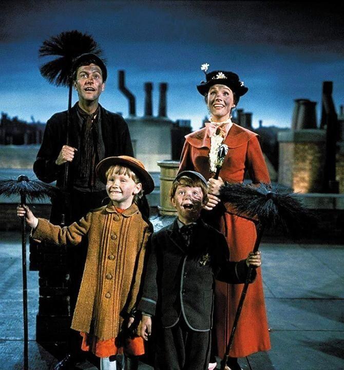 %2391.+Mary+Poppins+%281964%29
