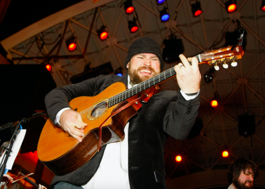 %2323.+%27The+Foundation%27+by+Zac+Brown+Band