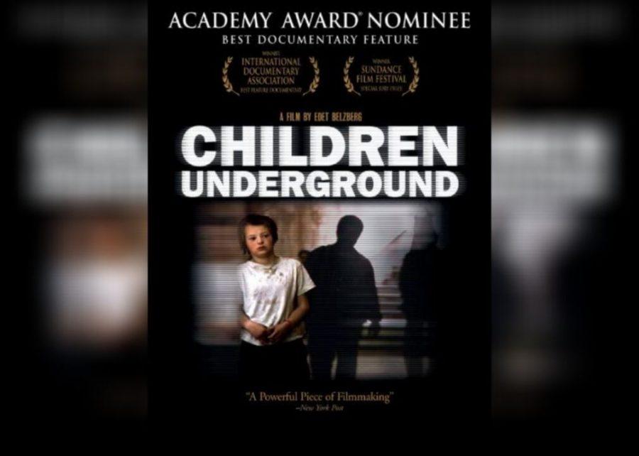 %2335.+Children+Underground+%282001%29