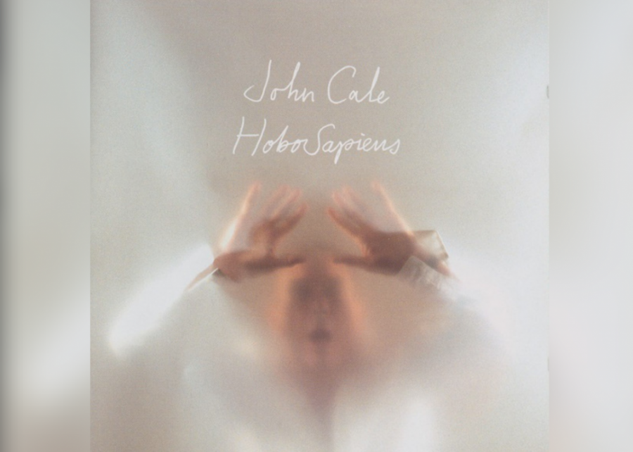 %2384.+%22HoboSapiens%22+by+John+Cale