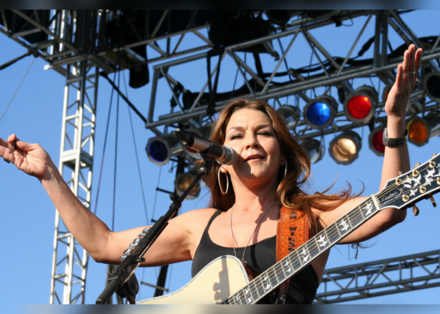 %2338.+%27Here+For+The+Party%27+by+Gretchen+Wilson