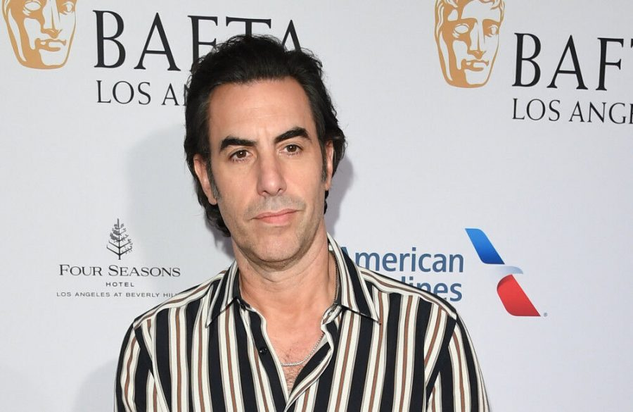 Martin+Scorsese+asked+Sacha+Baron+Cohen+for+directing+advice