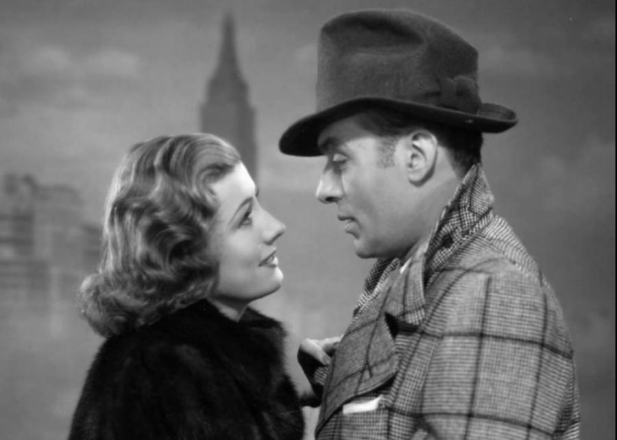 #41. Love Affair (1939)