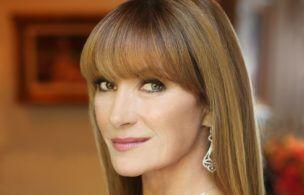 Jane Seymour to Lead Irish Mystery Thriller 'Harry Wild' for Acorn TV