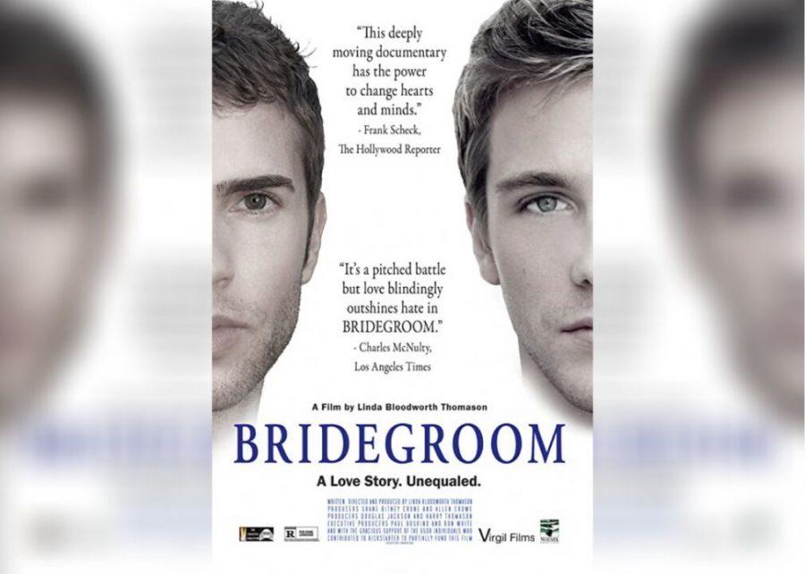 %2366.+Bridegroom+%282013%29