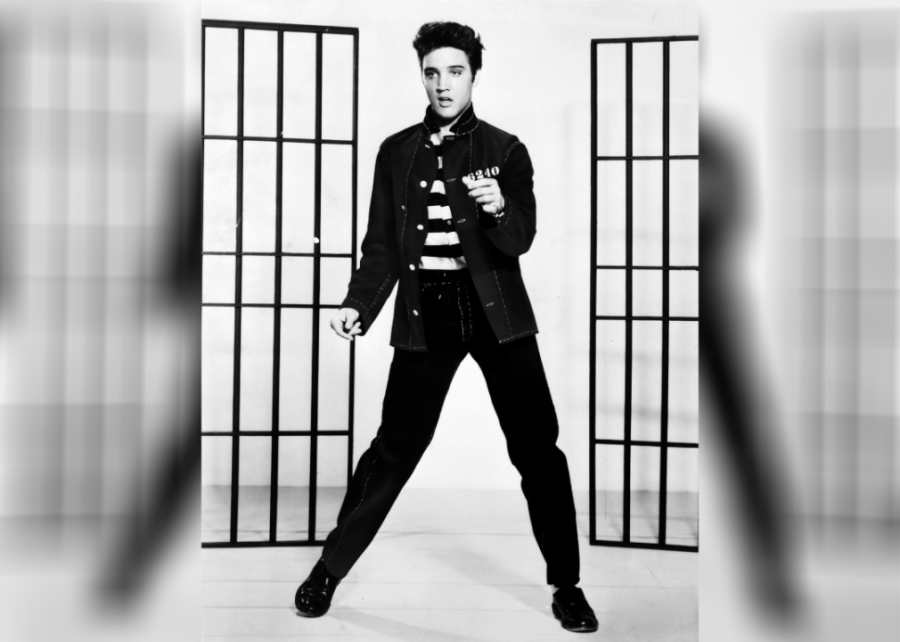 1954%3A+Elvis+makes+his+recording+debut