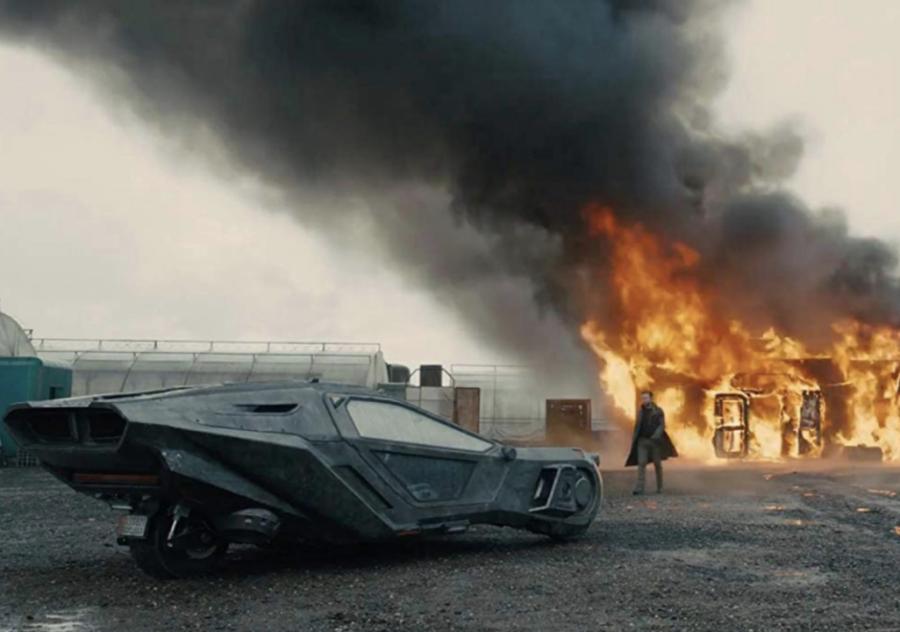 %2318.+Blade+Runner+2049+%282017%29