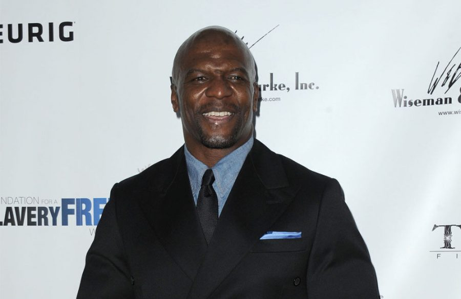 Terry+Crews+reveals+the+secrets+behind+his+ageless+complexion