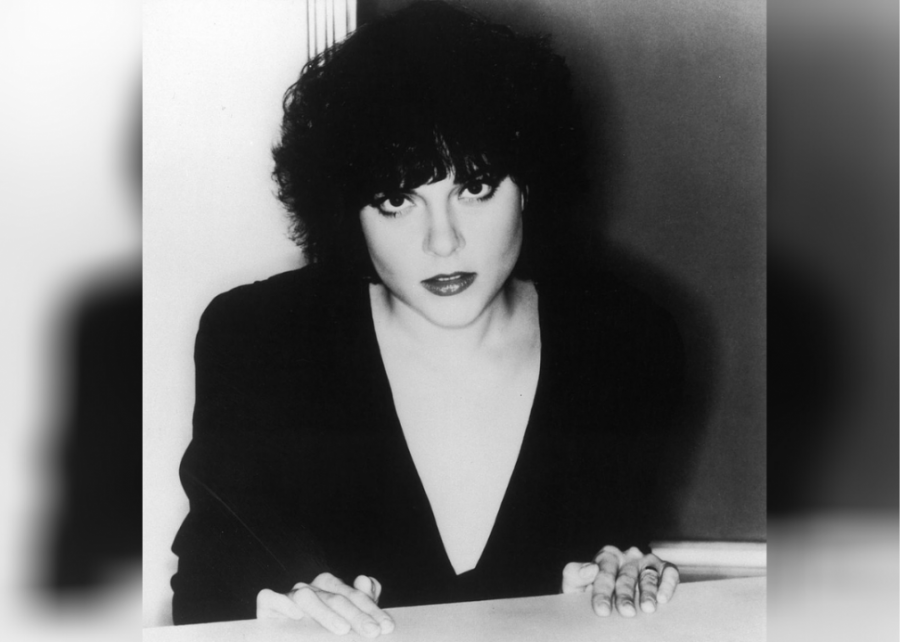 1981%3A+Rosanne+Cash+releases+her+song+%E2%80%98Seven+Year+Ache%E2%80%99