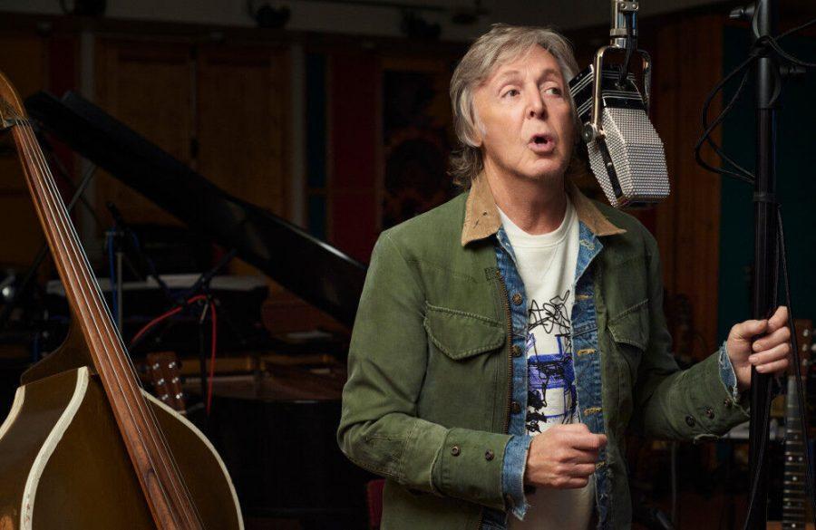 Sir+Paul+McCartney+drops+all-star+McCartney+III+Imagined+LP
