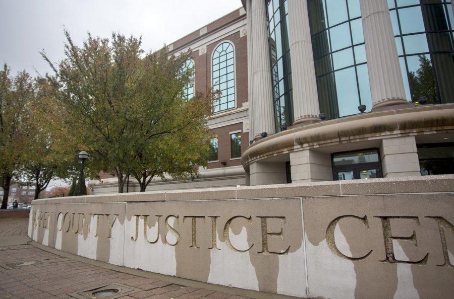 WEB_courthouse18_SWalker01.jpg