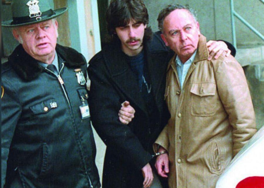 #41. Capturing the Friedmans (2003)