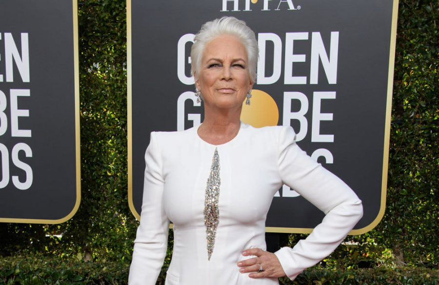 Jamie Lee Curtis won't return for Knives Out sequel