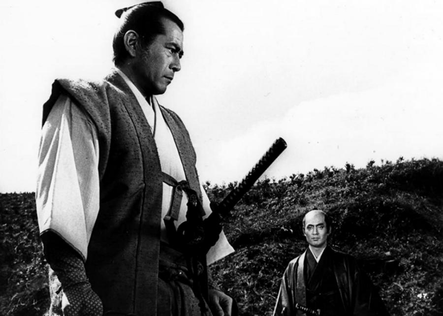 1967%3A+Samurai+Rebellion