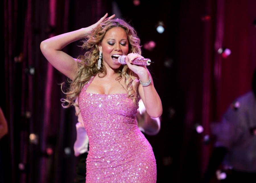 2005%3A+%E2%80%98The+Emancipation+of+Mimi%E2%80%99+by+Mariah+Carey