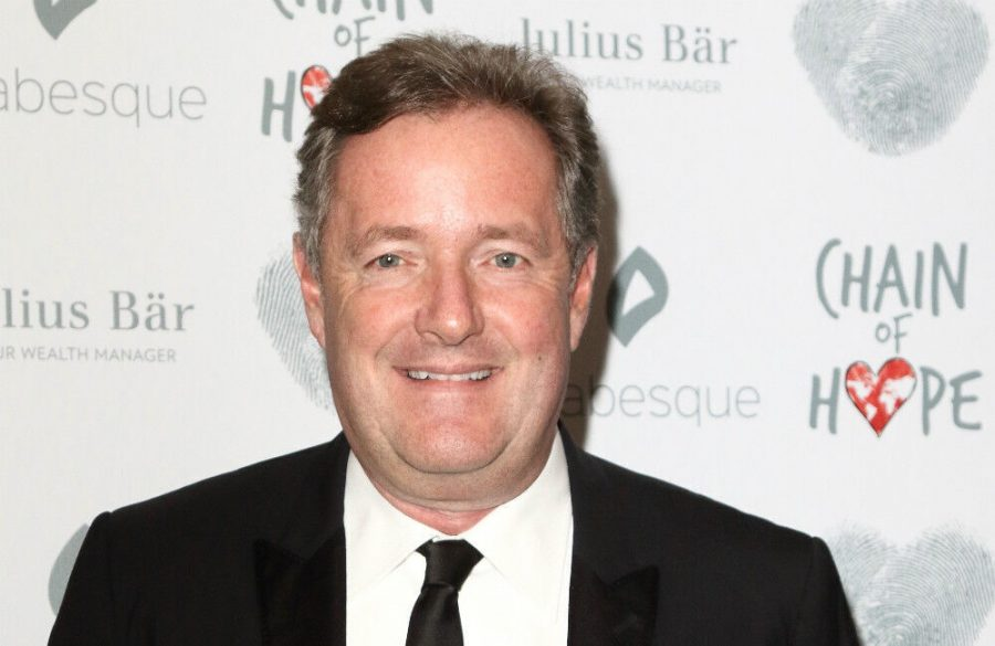 Piers+Morgan%3A+Royal+family+members+have+thanked+me+for+Duchess+Meghan+comments