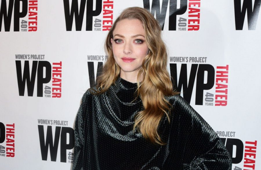 Amanda+Seyfried+wants+more+Mamma+Mia%21