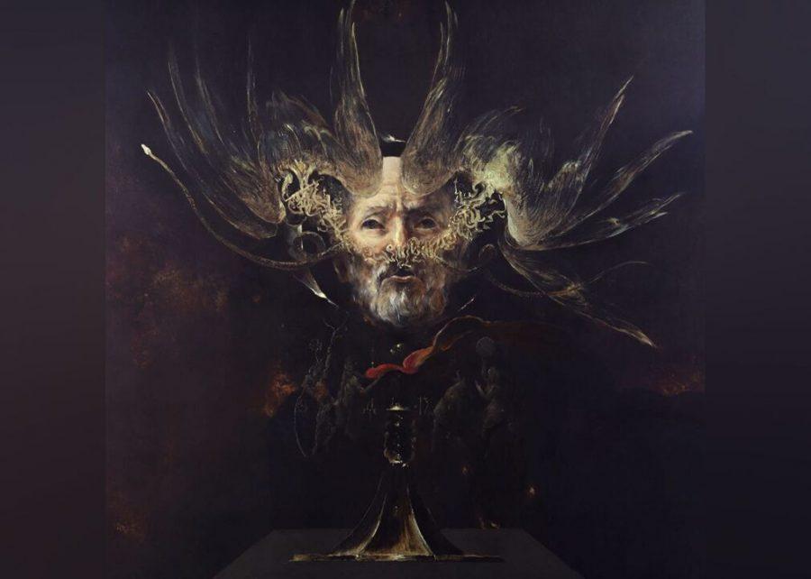 %2332.+%22The+Satanist%22+by+Behemoth